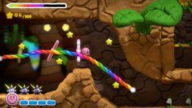 Kirby-and-the-Rainbow-Curse-©-2015-Nintendo-(4)