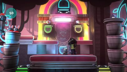 LittleBigPlanet-3-©-2014-Sumo-Digital,-Sony,-Media-Molecule-(17)