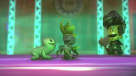 LittleBigPlanet-3-©-2014-Sumo-Digital,-Sony,-Media-Molecule-(19)