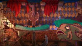 LittleBigPlanet-3-©-2014-Sumo-Digital,-Sony,-Media-Molecule-(36)