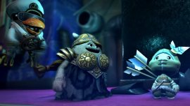 LittleBigPlanet-3-©-2014-Sumo-Digital,-Sony,-Media-Molecule-(45)