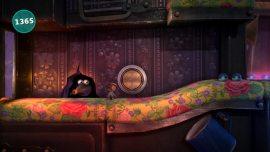 LittleBigPlanet-3-©-2014-Sumo-Digital,-Sony,-Media-Molecule-(7)