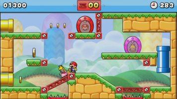 Mario-Vs.-Donkey-Kong-Tipping-Stars-©-2015-Nintendo-(3)