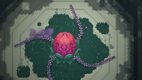 Titan-Souls-©-2015-Acid-Nerve,-Devolver-Digital-(3)