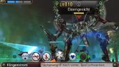 Xenoblade-Chronicles-3D-©-2015-Monolith-Soft,-Nintendo-(0)