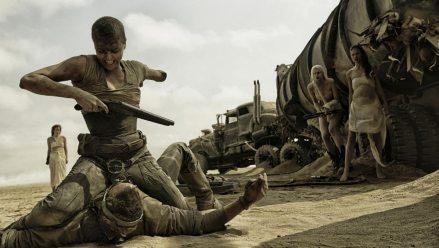 Mad-Max-Fury-Road-©-2015-Warner-Bros.(1)