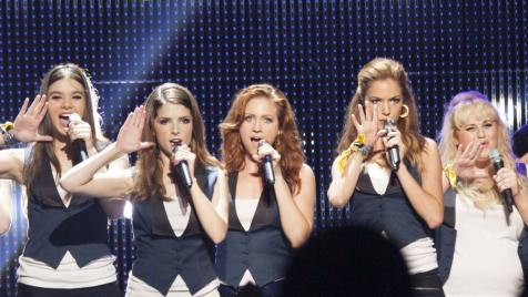 Pitch-Perfect-2-©-2015-Universal-Pictures(1)