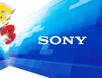 E3 2015: Sony Pressekonferenz mit Shenmue III, The Last Guardian und Final Fantasy VII