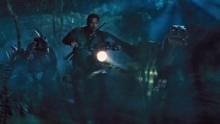 Jurassic-World-©-2015-Universal-Pictures(1)