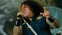 Rock In Vienna 2015 © pressplay, Christian Bruna (13)