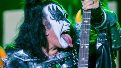 Rock In Vienna 2015 Kiss © pressplay, Christian Bruna (11)