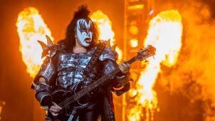 Rock In Vienna 2015 Kiss © pressplay, Christian Bruna (8)