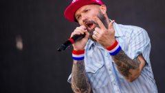 Rock In Vienna 2015 Limp Bizkit © pressplay, Christian Bruna (1)