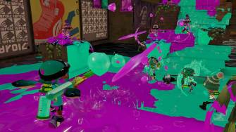 Splatoon-©-2015-Nintendo-(11)