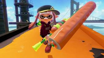 Splatoon-©-2015-Nintendo-(2)