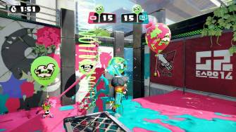 Splatoon-©-2015-Nintendo-(6)