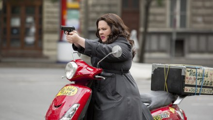 Spy-Susan-Cooper-Undercover-©-2015-20th-Century-Fox(8)