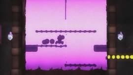 Yoshis-Woolly-World-©-2015-Good-Feel,-Nintendo-(13)