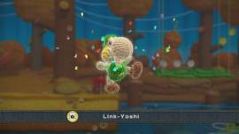 Yoshis-Woolly-World-©-2015-Good-Feel,-Nintendo-(15)