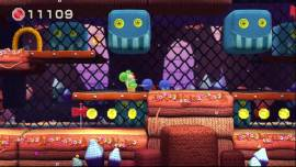 Yoshis-Woolly-World-©-2015-Good-Feel,-Nintendo-(7)