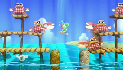 Yoshis-Woolly-World-©-2015-Good-Feel,-Nintendo-(8)