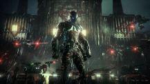 Batman-Arkham-Knight-©-2015-Warner-Interactive,-Rocksteady-(7)