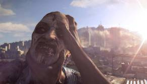 Dying-Light-(c)-2015-Techland,-Warner-Bros-Interactive-(1)