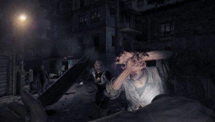 Dying-Light-(c)-2015-Techland,-Warner-Bros-Interactive-(4)