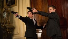 Mission-Impossible---Rogue-Nation-©-2015-Universal-Pictures(1)