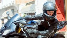 Mission-Impossible---Rogue-Nation-©-2015-Universal-Pictures(3)