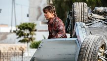 Mission-Impossible---Rogue-Nation-©-2015-Universal-Pictures(5)