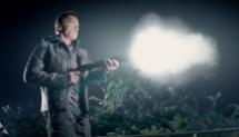 Terminator-Genisys-(c)-Universal-Pictures(1)