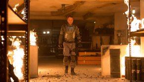 Terminator-Genisys-(c)-Universal-Pictures(3)