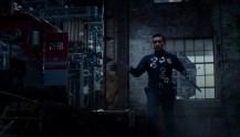 Terminator-Genisys-(c)-Universal-Pictures(5)