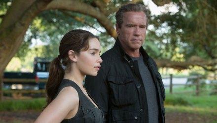 Terminator-Genisys-(c)-Universal-Pictures(6)