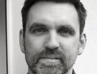 Sebastian Schipper – eine Art Interview