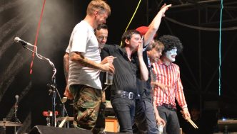Beatsteaks-Arena-Wien-(c)-2015-pressplay,-Patrick-Steiner (9)