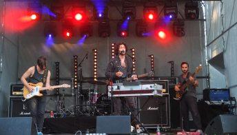 Campfire-Festival-2015-(c)-Patrick-Steiner,-pressplay-(12)