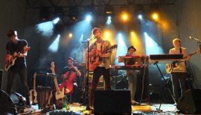 Campfire-Festival-2015-(c)-Patrick-Steiner,-pressplay-(31)