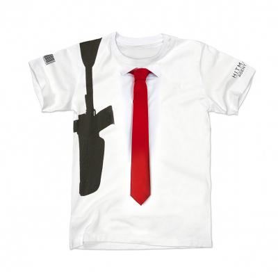 Hitman-Agent-47-T-Shirt-(c)-2015-20th-Century-Fox