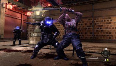 Devils-Third-(c)-2015-Valhalla-Game-Studios,-Nintendo-(14)