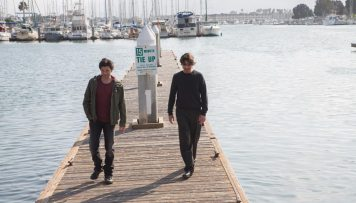 Knight-of-Cups-(c)-2015-Studiocanal,-Constantin(5)