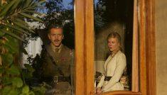 Königin-der-Wüste-(c)-2015-Polyfilm(5)