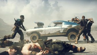 Mad-Max-(c)-2015-Warner-Bros-Interactive-(2)