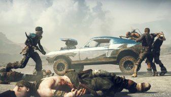 Mad-Max-(c)-2015-Warner-Bros-Interactive-(2)