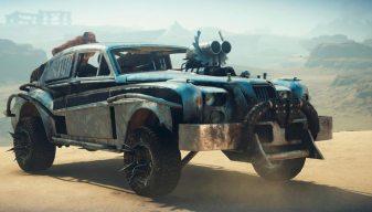 Mad-Max-(c)-2015-Warner-Bros-Interactive-(25)
