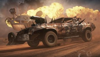 Mad-Max-(c)-2015-Warner-Bros-Interactive-(32)