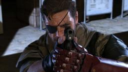 Metal-Gear-Solid-V-The-Phantom-Pain-(c)-2015-Kojima-Productions,-Konami-(15)