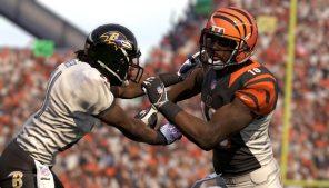 NFL-16-(c)-2015-EA-(0)