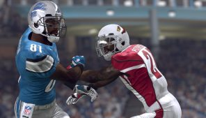 NFL-16-(c)-2015-EA-(2)